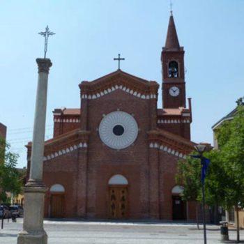 chiesa-rossa-settimo-milanese