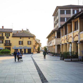 magenta-piazza
