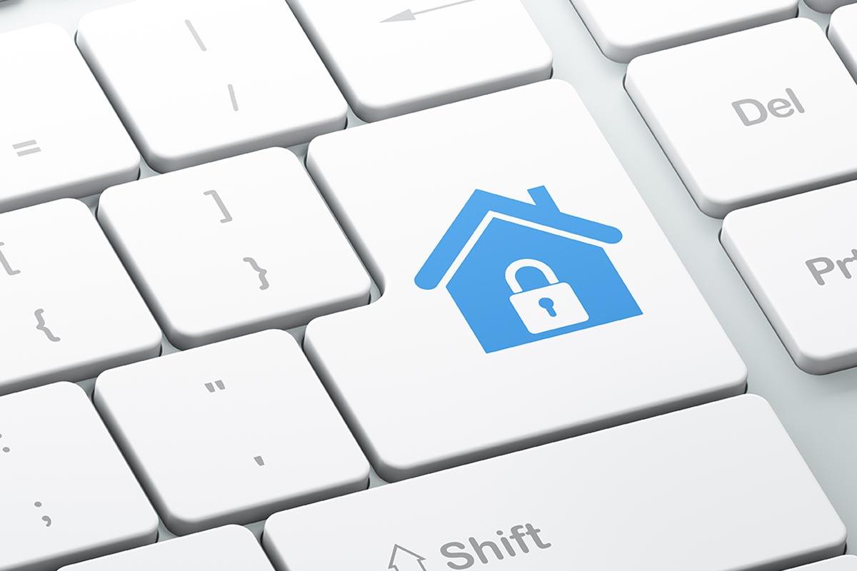 nuovo regolamento europeo in materia di protezione dati personali