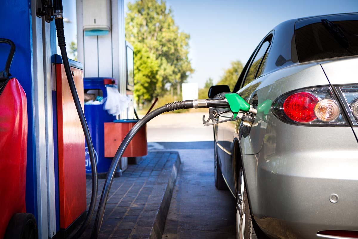 Fatturazione elettronica e pagamenti carburante